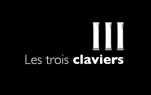 Les Trois Claviers